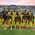 DOOM: Unless CAF cancels 2021 AFCON, Ghana will not qualify - Seer Gyan