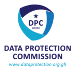 Data Controllers  given 6 month ultimatum to get registered of face the wrath of Government