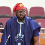 Desmond Elliot apologises for condemning #EndSARS protesters