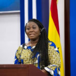 More premix fuel for artisanal fishers - Minister