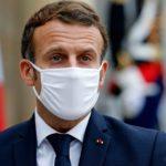 Coronavirus: France set for second national lockdown – Macron