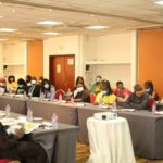 45 Shea Based SMEs trained with support from EU- Funded WACOMP - Ghana