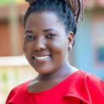Ugandan entrepreneur makes mosquito-repelling soap