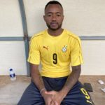 Don't judge Jordan Ayew by just goals; look at his contribution - Family spokesperson