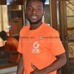 Encore! Kotoko ordered by GFA to pay former player Maxwell Baakoh GHC25,000