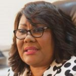 Registrar-General shutdown: Govt losing GH¢ 500,000 daily