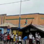 Odododiodio clash: Don't interfere in work of police – Christian Council to politicians