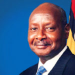 Boycott public transport not observing Coronavirus SOPs - Museveni