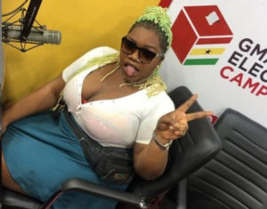 You'll be taken advantage of if you want free promo – Female artistes told