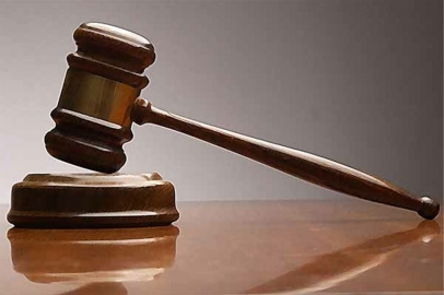 Two Nigerians remanded for trying to sell compatriot in Ghana