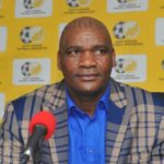 South Africa name squad for double-header friendlies ahead of Ghana clash