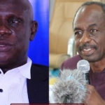Obiri Boahen explains why Asiedu Nketia hates him