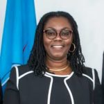 full Text: Speech by Hon. Minister for Communications Mrs Ursula Owusu Ekuful at the launch of the 'REGSYS' registerarion software for the Data Protection Commission