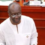 Ofori-Atta and Otchere Darko give confusing claims on Agyapa deal