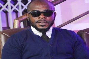 Family of the late Kofi B issue strong warning to Ghanaians ahead of his burial