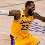 Top Black Athletes 2020 – Who made the List?
