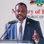 Education Minister sends strong warning to headmasters over PTA dues