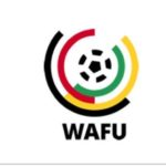 Ghanaian officials handed roles in upcoming WAFU U-20 qualifying tournament