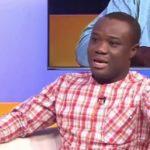 Akufo-Addo Ghana's worst President in the fight against corruption – Ofosu Kwakye