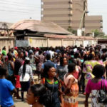 Odawna traders against Assembly over pavement demarcations