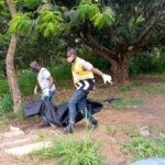 Two bodies found at Mankessim