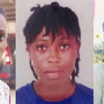 Photograph of murdered Takoradi kidnapped girl found on suspect's phone
