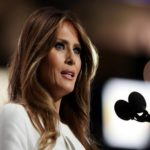 Trump's wife is 'counting the minutes to divorce' after his presidential defeat - former aide