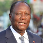 Ivory Coast election: Ouattara wins third term, opposition cries foul