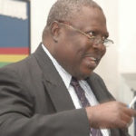 Mr Martin Amidu finally confirms his 'cowardice' and 'stupidity'