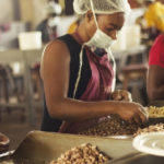 Govt disburses GH¢600m to SMEs for coronavirus recovery
