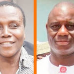 Dying Adams Mahama named Gregory, Asabke as his attackers - Witness
