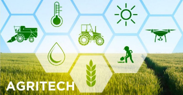 Ten Agribusiness start-ups to participate in Agritech Investment Programme