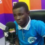 Akufo-Addo directs needy student who scored 8 As to be given full scholarship