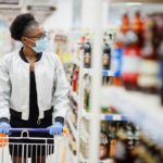 Nigeria's consumer sentiment makes positive gains