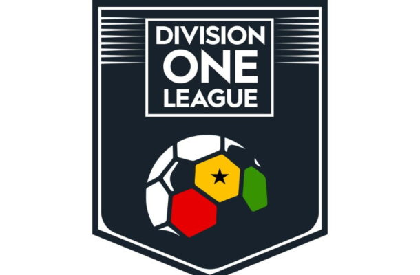 Govt hands over cheque of GHC470,000 to Division One League clubs