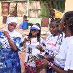 2020 Election: Free SHS beneficiaries lead NPP campaign