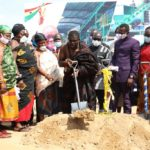 Central Region gets solid waste treatment facility