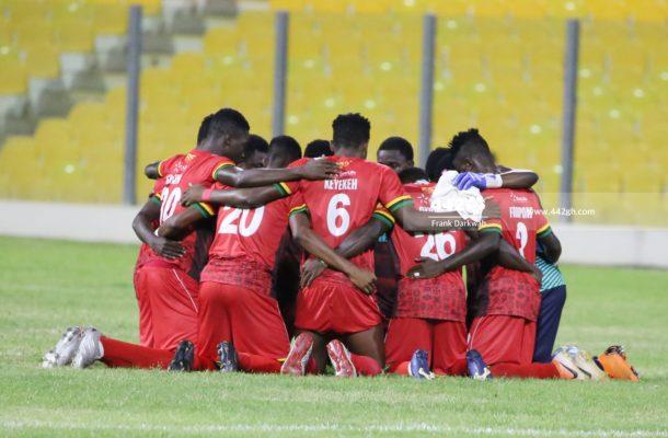 Jerome Otchere writes: Media rights: GFA's stance backward