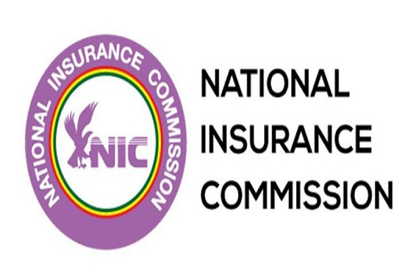 NIC releases list of insurance companies in good standing
