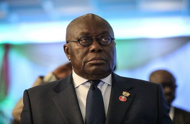 Akufo-Addo performed poorly in his first term because of his ministers – KNUST lecturer