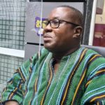 Assin North MP renounced Canadian citizenship before joining Parliamentary race – Ofosu Ampofo