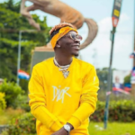 Shatta Wale to create jobs for unemployed youth with online ride-hailing service