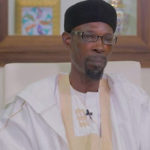 Withdraw, apologize for your unfortunate comment – Christian Council to Sheikh Aremeyaw