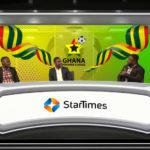 Kotoko prevented from using VEO cameras at Berekum; fans launch campign to boycott StarTimes