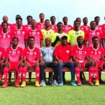 We must win Kotoko game to honour the memory of our late owner Henry Wientjes - George Ofosuhene