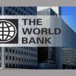 World Bank Group supports Ghana's Coronavirus response
