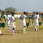 Techiman Eleven Wonders referred to Disciplinary Committee for flouting COVID-19 protocols