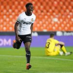Yunus Musah tipped for greatness by ex-Valencia player