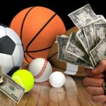 How can you have fun while betting on sports?