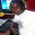 BAMA2020: Winners FM's DJ Casscola wins Radio Entertainment Host of the Year